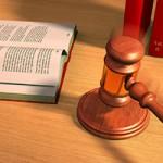 Labor Litigation in Thailand