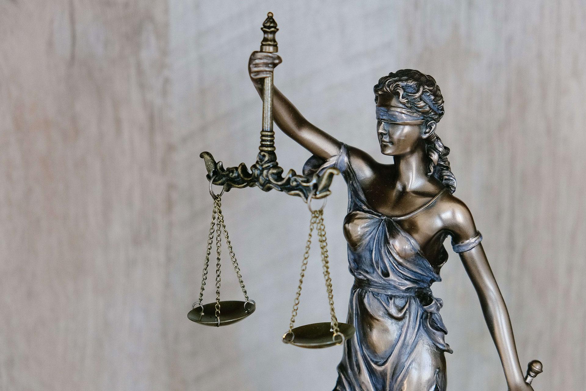 Thailand Legal System