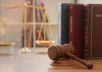 Thai Civil Law
